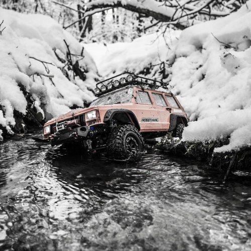 jeep-3911907_1280
